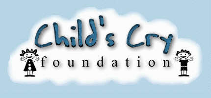 The Child's Cry Foundation