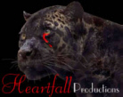 Click here to visit Heartfall Productions