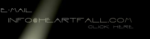 Click Here to E-Mail Heartfall